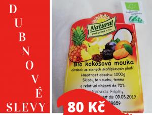 kokosova_mouka