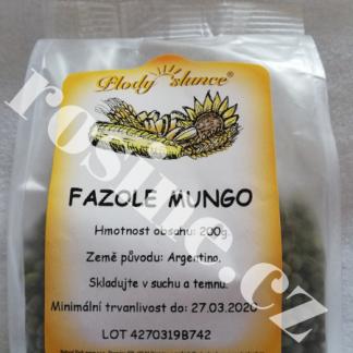 fazole_mungo