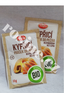 kyprici_prasek