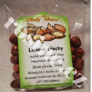 liskove_orechy