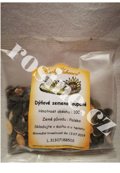 dynove_semeno_loupane