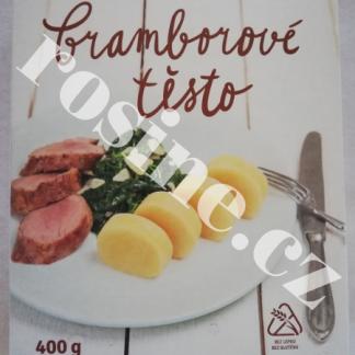 bramborove_testo