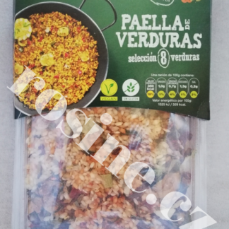 paella_zeleninova