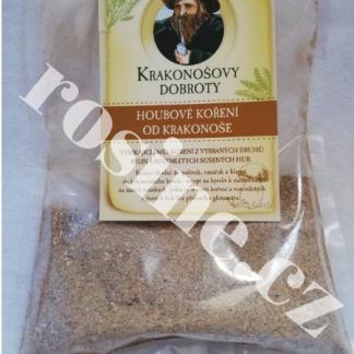 houbove_koreni