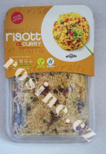 curry_risotto