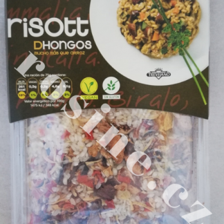 houbove_risotto