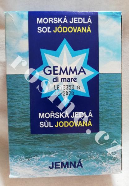 morska_jedla_sul_jodovana