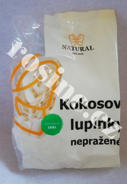 kokosove_lupinky