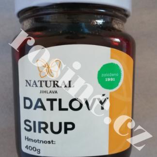 datlovy_sirup