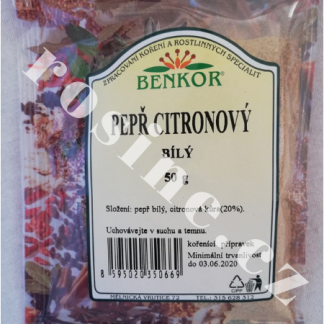 pepr_citronovy_bily