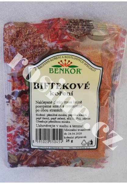 biftekove_koreni