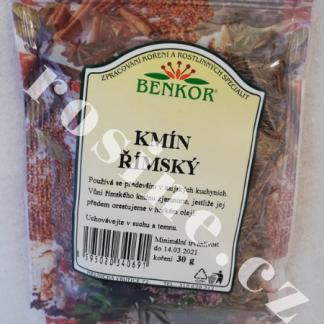 kmin_rimsky
