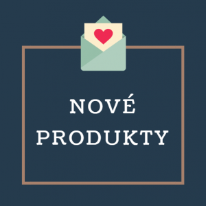 nove_produkty