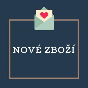 nove_zbozi