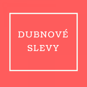 dubnove_slevy