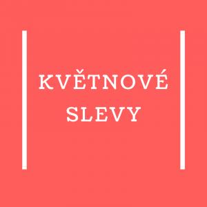 slevy_kveten